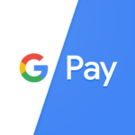 Informacja Google Pay
